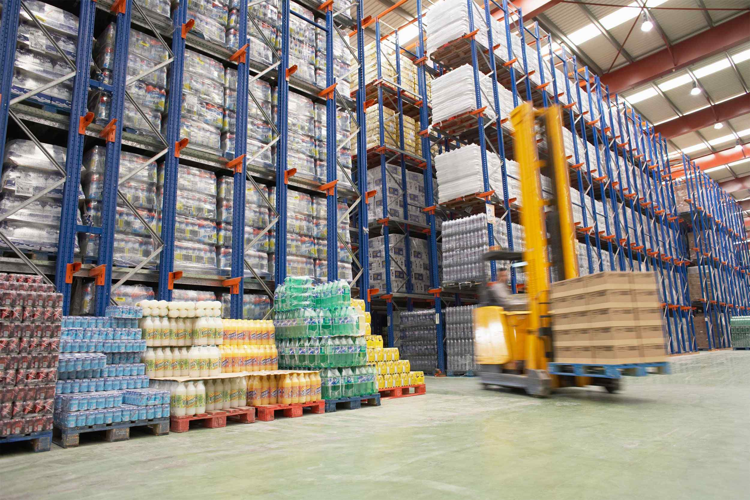 https://www.tuninglogistics.com/wp-content/uploads/2015/09/Warehouse-and-lifter.jpg
