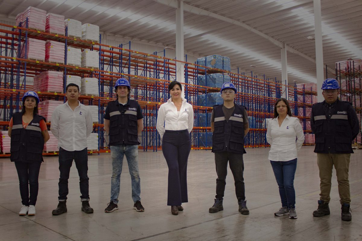 Mujeres-poderosas-de-la-logistica-en-Mexico-1200x800.jpg