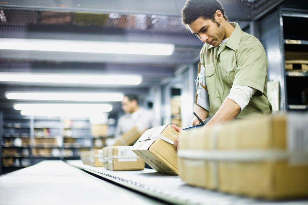 Fulfillment-tuning-logistics-1200x800.jpg