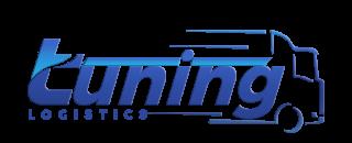 Logo de tuning